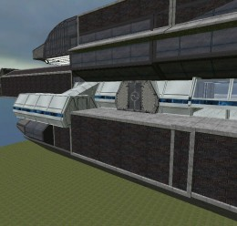 colonial_one.zip For Garry's Mod Image 2