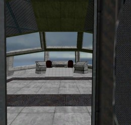 colonial_one.zip For Garry's Mod Image 3