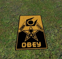 obey_spray.zip For Garry's Mod Image 3