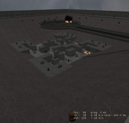 dm_randomdeathmatchmap01.zip For Garry's Mod Image 3