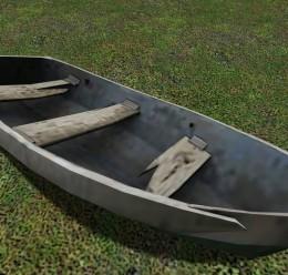 boat!!_swep.zip For Garry's Mod Image 2