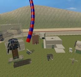 littleboyred1s_pack_v2.zip For Garry's Mod Image 2