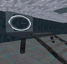 gm_roboticgrass_beta.zip For Garry's Mod Image 1