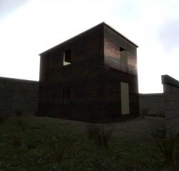 dm_destructiontown.zip For Garry's Mod Image 3