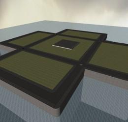 gm_roads.zip For Garry's Mod Image 3