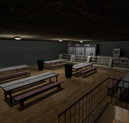 rp_rebelbase_night_beta.zip For Garry's Mod Image 2