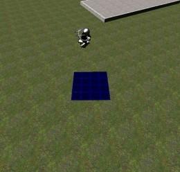 propulsifier.zip For Garry's Mod Image 2