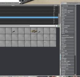 spawnlist.zip For Garry's Mod Image 1