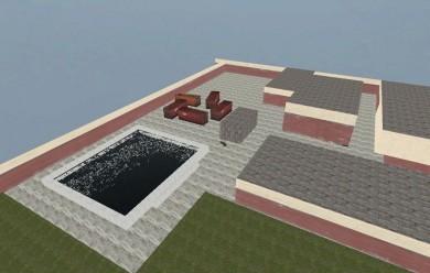 gm_construction_village.zip For Garry's Mod Image 1