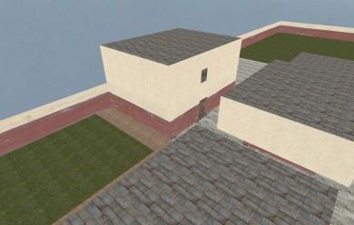 gm_construction_village.zip For Garry's Mod Image 2
