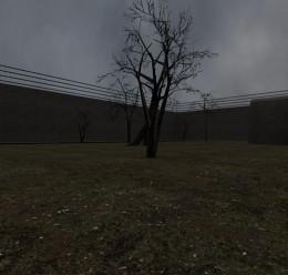 descent_v2.zip For Garry's Mod Image 1