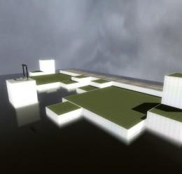 gm_tectonic_v2.zip For Garry's Mod Image 1