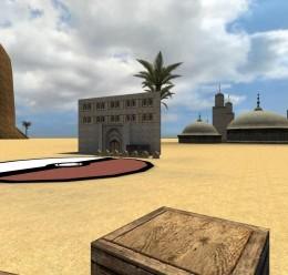 pokemon_desertplains.zip For Garry's Mod Image 2