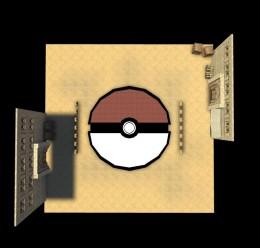 pokemon_desertplains.zip For Garry's Mod Image 3