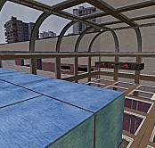 bubble_buildings_phxhouse2.zip For Garry's Mod Image 1