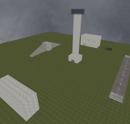 gm_allbuild_v2.zip For Garry's Mod Image 1