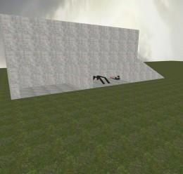 gm_allbuild_v2.zip For Garry's Mod Image 2