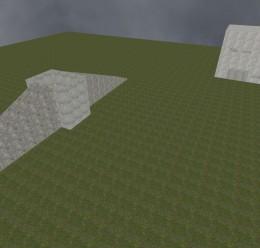 gm_allbuild_v2.zip For Garry's Mod Image 3