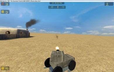 rc_tank.zip For Garry's Mod Image 2