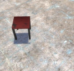 redtabletop.zip For Garry's Mod Image 2