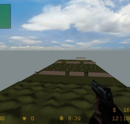 aim_basewarz.zip For Garry's Mod Image 1