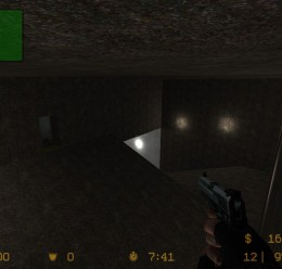 aim_basewarz.zip For Garry's Mod Image 3