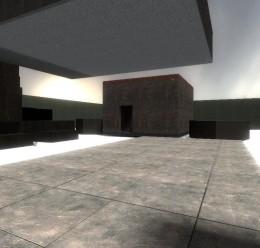 gm_physbuild_v2_beta.zip For Garry's Mod Image 1