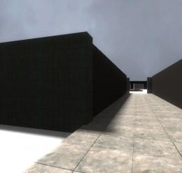 gm_physbuild_v2_beta.zip For Garry's Mod Image 2