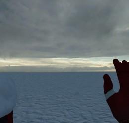 snowball_v2.zip For Garry's Mod Image 3