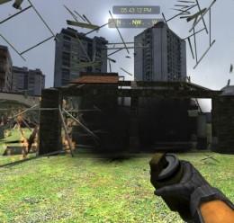 old_destructible_shack.zip For Garry's Mod Image 2