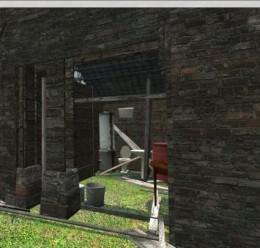 old_destructible_shack.zip For Garry's Mod Image 3