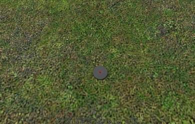 follower_landmine.zip For Garry's Mod Image 1