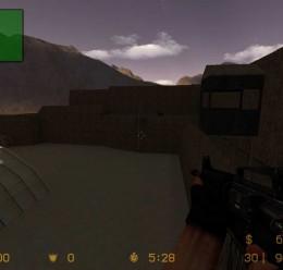 de_mountains_base_v1.zip For Garry's Mod Image 3