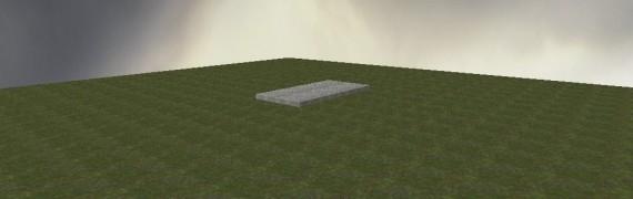 gm_transforming_flatgrass.zip