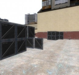 all.zip For Garry's Mod Image 2