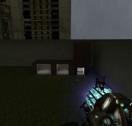 gm_freeyourself.zip For Garry's Mod Image 2