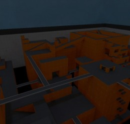 gm_simpleworld.zip For Garry's Mod Image 2