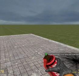 cola_grenade.zip For Garry's Mod Image 1