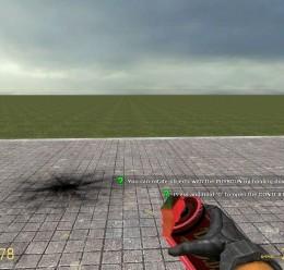 cola_grenade.zip For Garry's Mod Image 3