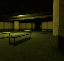 zs_abandoned_facility.zip For Garry's Mod Image 1