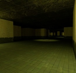 zs_abandoned_facility.zip For Garry's Mod Image 2