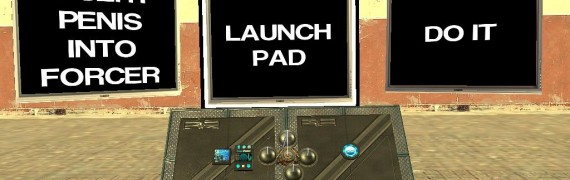 launch_pad.zip
