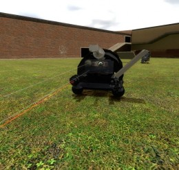 blades_kampf_drone_v11.zip For Garry's Mod Image 1