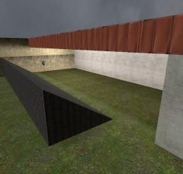 gm_construction_build.zip For Garry's Mod Image 1