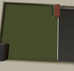 gm_construction_build.zip For Garry's Mod Image 3