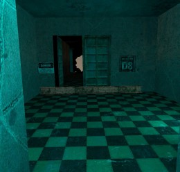 gm_house.zip For Garry's Mod Image 2