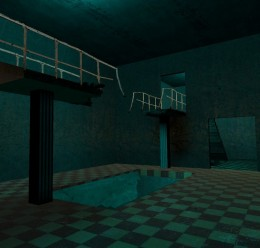 gm_house.zip For Garry's Mod Image 3