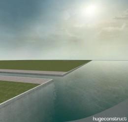 gm_hugeconstruct_v2.zip For Garry's Mod Image 2