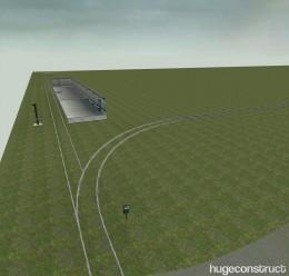 gm_hugeconstruct_v2.zip For Garry's Mod Image 3