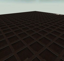 gm_breakable_labyrinth.zip For Garry's Mod Image 1